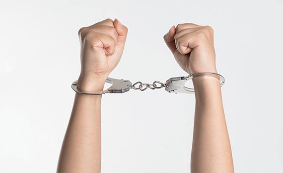 probation revocation lawyers